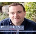 PATRICK FEENEY - I BELIEVE (CD)...