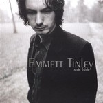 EMMETT TINLEY - ATTIC FAITH (CD)...