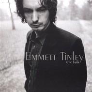 EMMETT TINLEY - ATTIC FAITH (CD)...