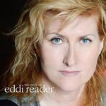 EDDI READER - THE BEST OF EDDI READER (CD).  )