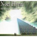 Noel Flynn - My Special Someone CD Single
