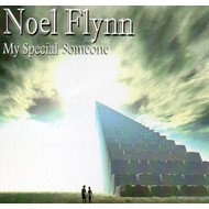 Noel Flynn - My Special Someone CD Single
