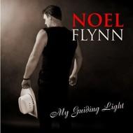 NOEL FLYNN - MY GUIDING LIGHT (CD)...