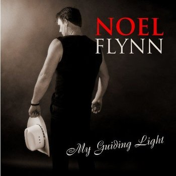 NOEL FLYNN - MY GUIDING LIGHT (CD)