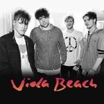 VIOLA BEACH - VIOLA BEACH CD