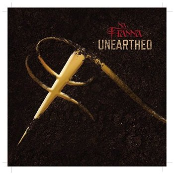 NA FIANNA - UNEARTHED (CD)