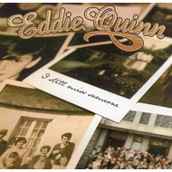 Eddie Quinn,  EDDIE QUINN - I STILL MISS SOMEONE