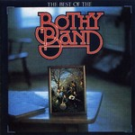 BOTHY BAND - THE BEST OF THE BOTHY BAND (CD)...