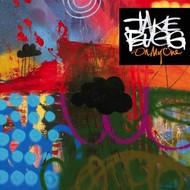 JAKE BUGG - ON MY ONE CD