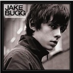 Mercury Records,  JAKE BUGG - JAKE BUGG (CD).