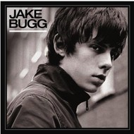 Mercury Records,  JAKE BUGG - JAKE BUGG