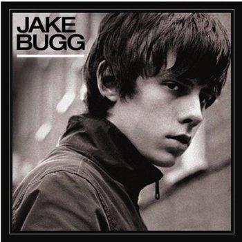 Mercury Records,  JAKE BUGG - JAKE BUGG