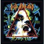 DEF LEPPARD - HYSTERIA (CD)...
