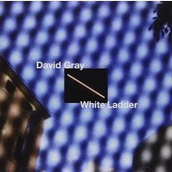 DAVID GRAY - WHITE LADDER (CD).  )