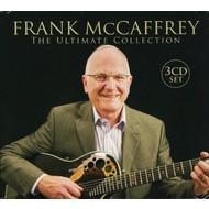 FRANK MCCAFFREY - THE ULTIMATE COLLECTION (3 CD Set)