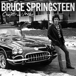 BRUCE SPRINGSTEEN - CHAPTER AND VERSE (CD).  )