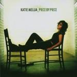 KATIE MELUA - PIECE BY PIECE (CD).
