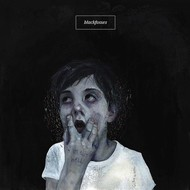 BLACK FOXXES - I'M NOT WELL (CD)