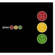 BLINK 182 - TAKE OFF YOUR PANTS AND JACKET CD