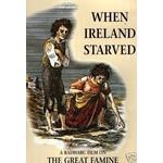 WHEN IRELAND STARVED (DVD)...