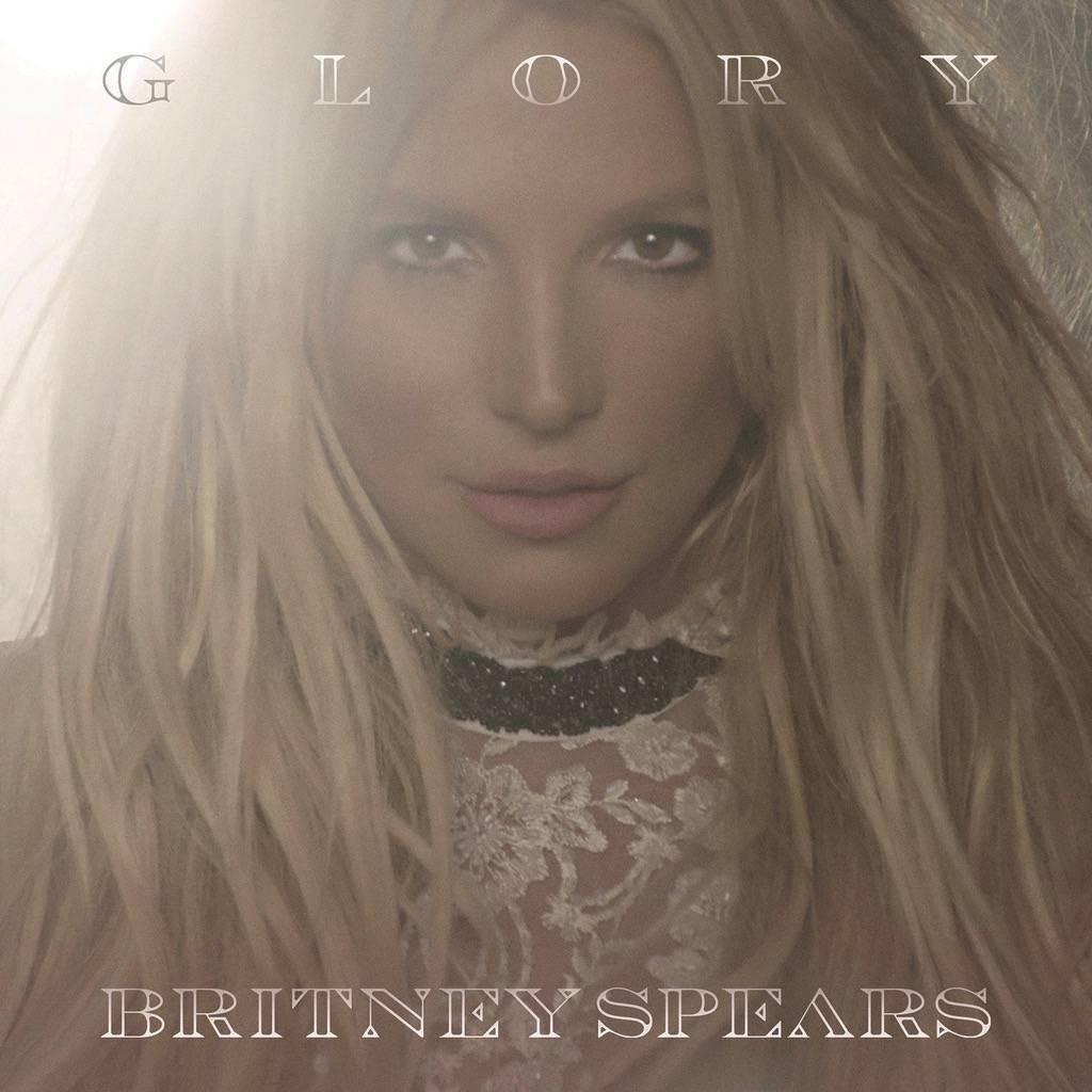 britney-spears-glory-cd.jpg