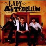 LADY A - LADY A (CD)...