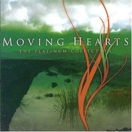 MOVING HEARTS - PLATINUM COLLECTION (CD)...