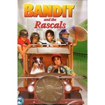 BANDIT AND THE RASCALS (DVD)