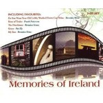 MEMORIES OF IRELAND - VARIOUS ARTISTS (3 CD Set)...
