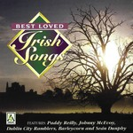 BEST LOVED IRISH SONGS (CD)...