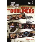 THE LATE LATE SHOW TRIBUTE TO THE DUBLINERS (DVD)...
