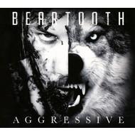 BEARTOOTH - AGGRESSIVE (CD)