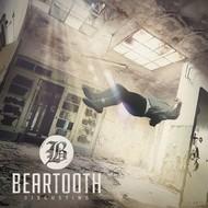 BEARTOOTH - DISGUSTING (CD)