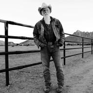 SEASICK STEVE - KEEPIN' THE HORSE BETWEEN ME AND THE GROUND (Vinyl)