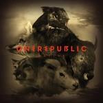 Polydor,  ONE REPUBLIC - NATIVE