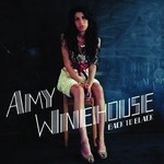 AMY WINEHOUSE - BACK TO BLACK (CD)...