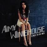 AMY WINEHOUSE - BACK TO BLACK (Vinyl LP).