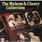 MAKEM AND CLANCY - THE MAKEM AND CLANCY COLLECTION (CD)...