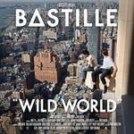 BASTILLE - WILD WORLD (CD).
