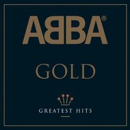 ABBA - GOLD  (Vinyl LP).