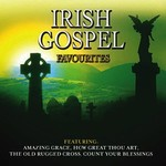 16 IRISH GOSPEL FAVOURITES - VARIOUS ARTISTS (CD)...