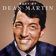Dean Martin - Best of Dean Martin (CD)...