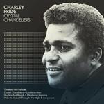 Charley pride - Crystal Chandeliers