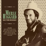 Merle Haggard - Okie from Muskogee (CD)...
