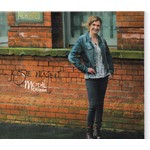 JOSIE NUGENT - MODAL CITIZEN (CD)...