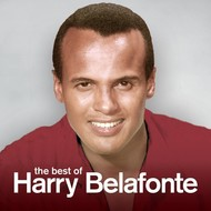 Harry Belafonte - The Best of Harry Belafonte (CD)...