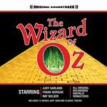 Original Soundtrack - The Wizard of Oz (CD)...