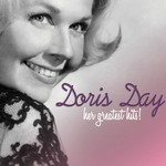 Doris Day - Her Greatest Hits (CD)...