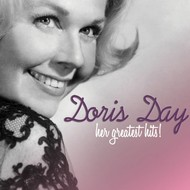 Doris Day - Her Greatest Hits