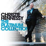 Christie Hennessy - The Platinum Collection (CD)...